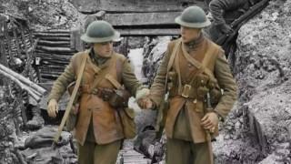 Assistir 1917