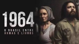 Assistir 1964: O BRASIL ENTRE ARMAS E LIVROS