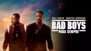 Assistir Filme BAD BOYS PARA SEMPRE