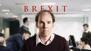 Assistir Filme Brexit: The Uncivil War