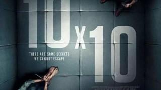 Assistir Filme 10X10