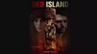 Assistir Ilha Vermelha