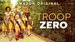 Assistir Filme Tropa Zero