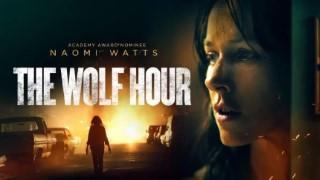Assistir A Hora do Lobo