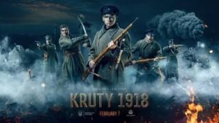Assistir 1918 - A Batalha de Kruty