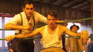 Assistir Filme As Aventuras De Errol Flynn