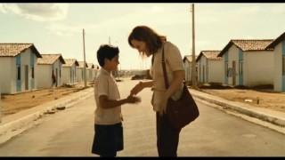 Assistir Filme CENTRAL DO BRASIL