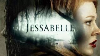 Assistir Filme JESSABELLE - O PASSADO NUNCA MORRE