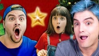 Assistir Filme Luccas Neto em: Perdidos na Noite de Natal