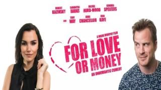 Assistir Filme Por Amor ou Por Dinheiro