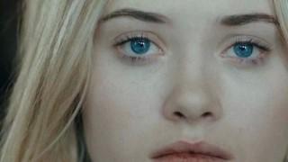 Assistir Filme Starfish - Vozes e Segredos
