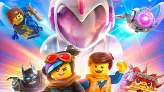 Assistir Filme UMA AVENTURA LEGO 2