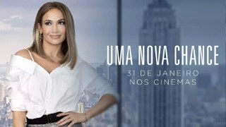 Assistir Filme UMA NOVA CHANCE