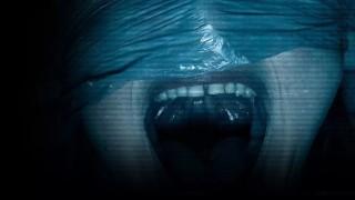 Assistir Filme Amizade Desfeita 2: Dark Web