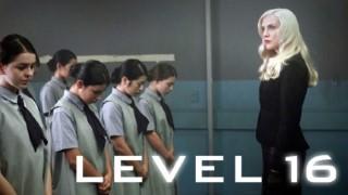 Assistir Filme Level 16