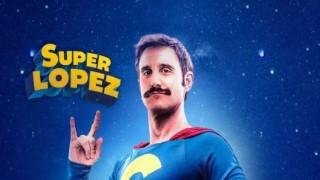 Assistir Filme SUPERLÓPEZ