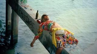 Assistir Filme THE BEACH BUM