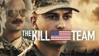 Assistir Filme The Kill Team