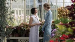 Assistir Filme Um Romance nas Entrelinhas
