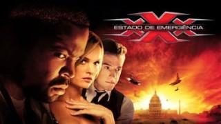 Assistir Filme XXX 2: TRIPLO X 2 ESTADO DE EMERGÊNCIA