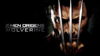 Assistir Filme X-MEN ORIGENS: WOLVERINE